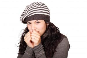 jak wyleczyć przeziębienie