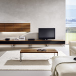 cubus-living-room7