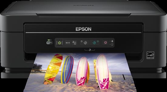 epson_sx235w_web.png.nac.png