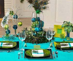 www.decoratingfiles.com