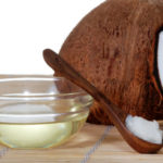 olej kokosowy właściwości