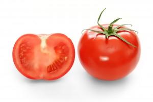 pomidor - właściwości zdrowotne