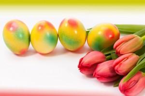dietetyczne potrawy na wielkanoc