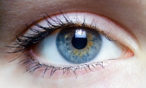 jak dbać o wzrok
