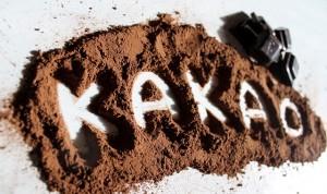 cocoa-728209_640
