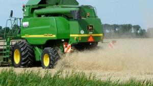 harvest-1523791_1280
