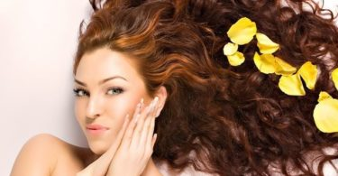 what-food-vitamins-do-you-need-for-healthy-hair1