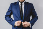 suit-portrait-preparation-wedding