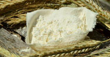 flour-1528438_640
