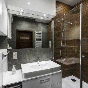 meble-lazienkowe-do-malego-pomieszczenia