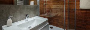 domifikacje Jak urządzić łazienkę w stylu skandynawskim 2
