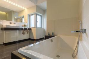 domifikacje Jak urządzić łazienkę w stylu skandynawskim 3