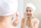 Garnier Czysta Skóra 3w1 – niezbędny w Twojej łazience!