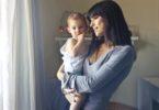 praca na macierzyńskim