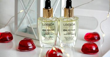 uroda-oil-repair