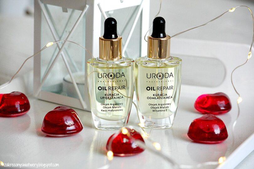 uroda-oil-repair